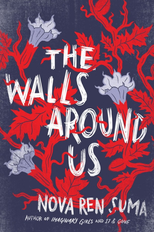 walls-around-us