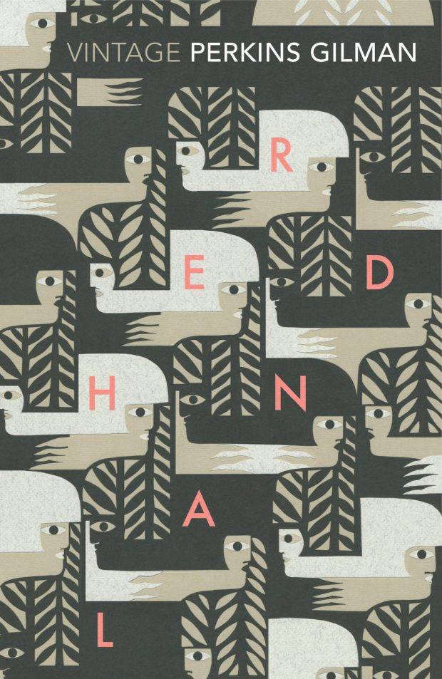 herland-design-julia-connolly-petra-borner