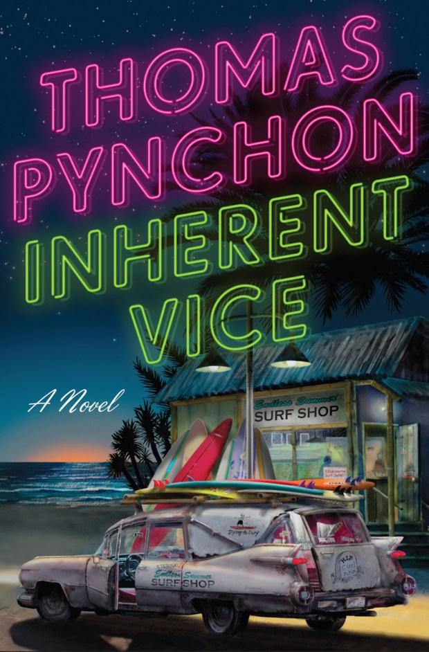 inherent-vice-design-haggar-goretsky