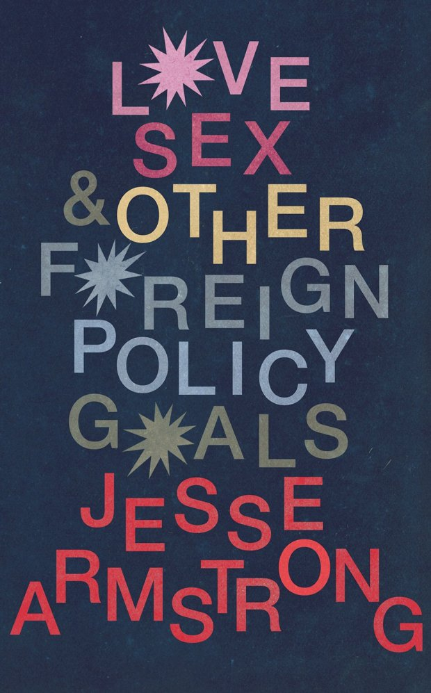 love-sex-and-other-foreign-policy-goals-design