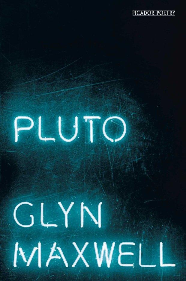 pluto-design-jonathan-pelham