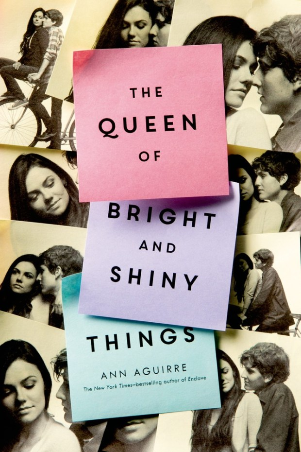 queen-of-bright-shiny-things-design-anna-booth