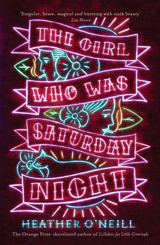 the-girl-who-was-saturday-night-design-leo-nickolls