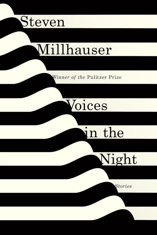 voices-in-the-night-design-janet-hansen
