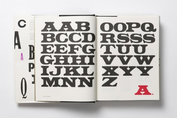 a-z_of_letterpress_spread_01