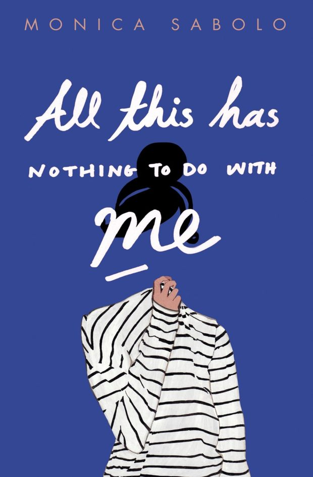 all-this-has-nothing-to-do-with-me-design-Justine-Anweiler-illustration-Daphne-van-den-Heuvel