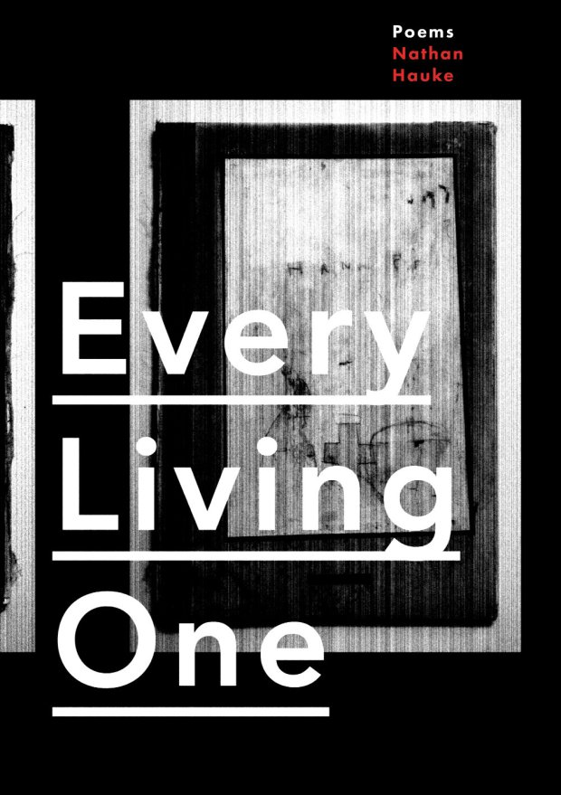 every-living-one-design-alban-fischer