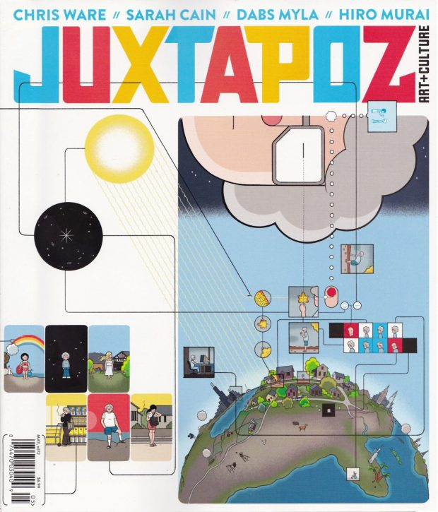 juxtapoz-may-2015