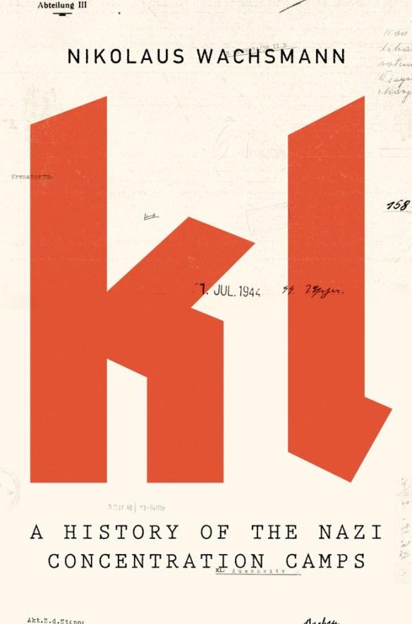kl-design-alex-merto