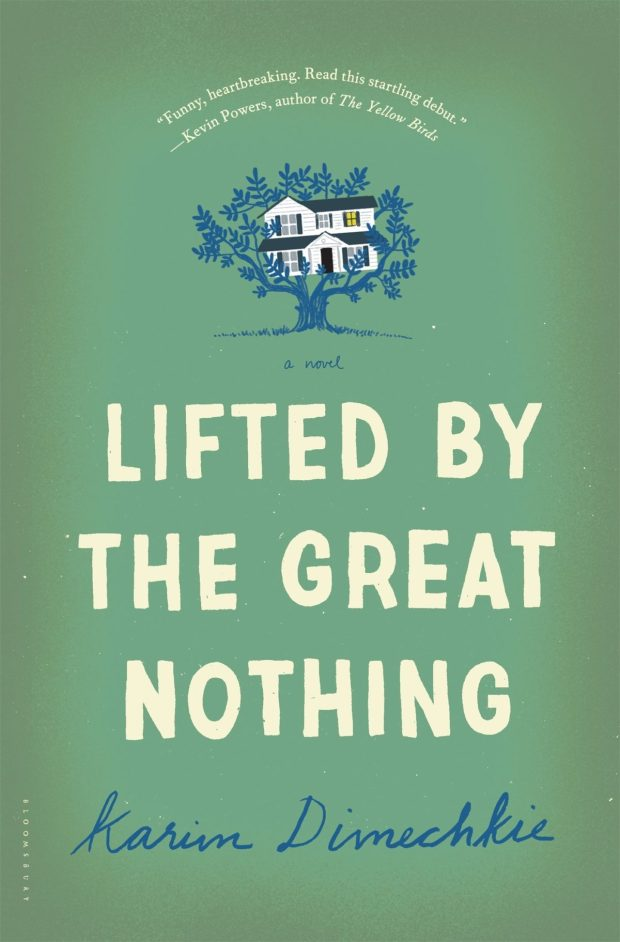 lifted-by-the-great-nothing-art-cs-neal