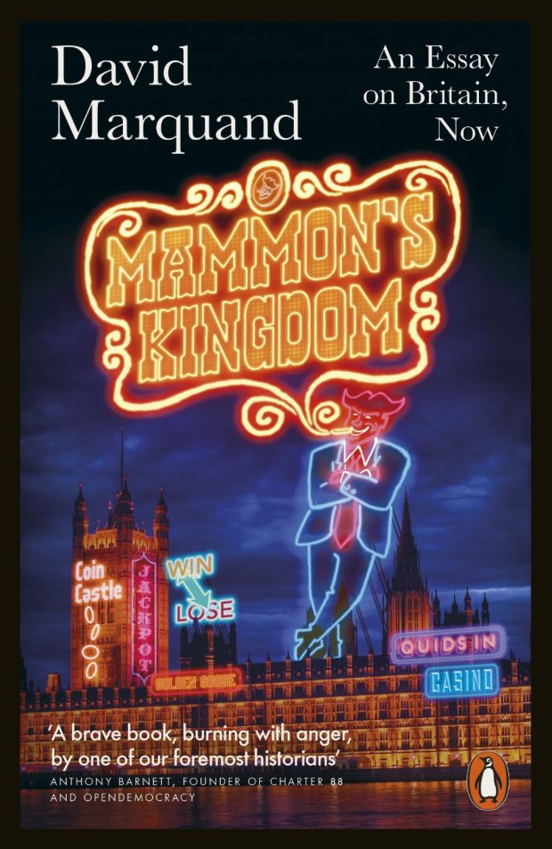 mammons-kingdom
