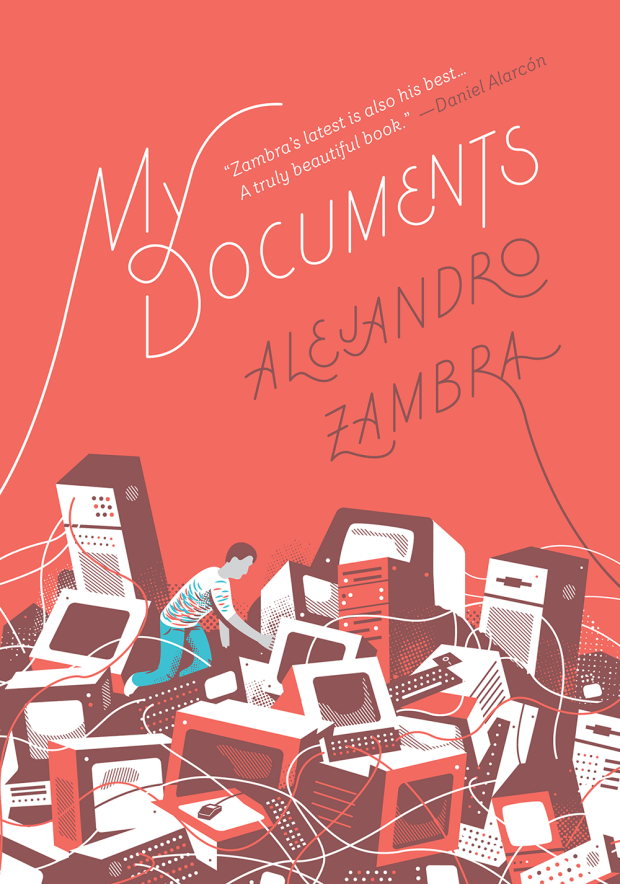 my-documents-design-illustration-sunra-thompson