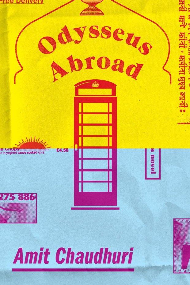 odysseus-abroad-design-o-munday