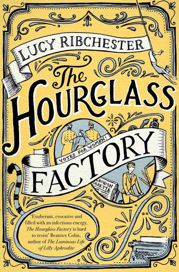 the-hourglass-factory-design-melissa-four