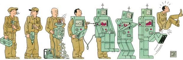 jobs.1x1600
