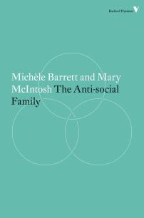 Barrett_McIntosh