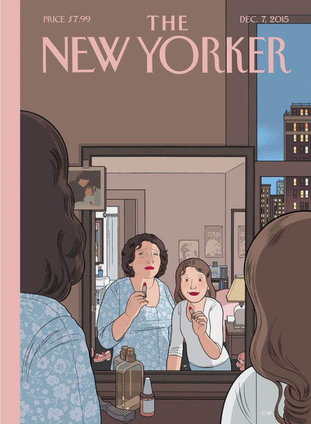 Cover-Story-Chris-Ware