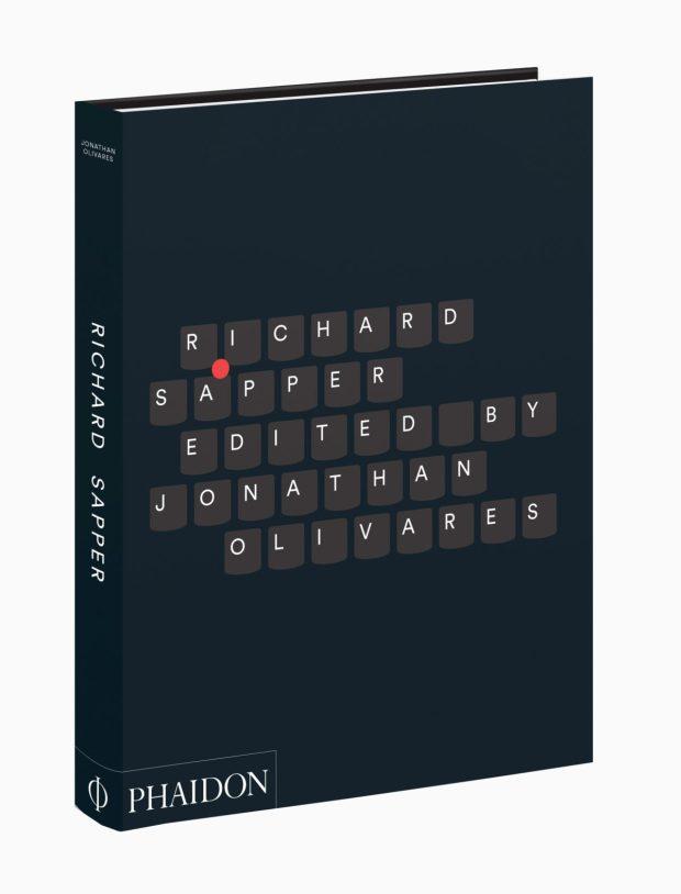 richard-sapper-jonathan-olivares-book-cover