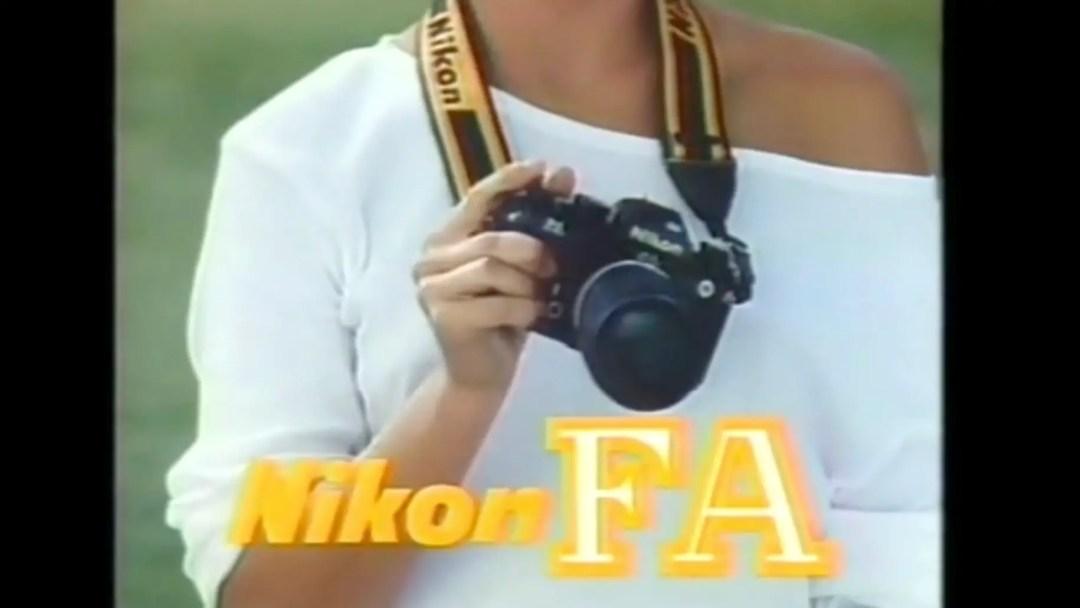 nikon-vintage-commercials
