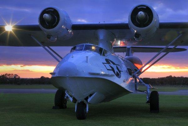 PBY501.13