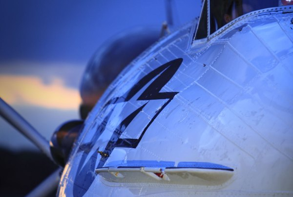 PBY501.15