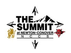 The Summit Grows to 70 Scholars from Discovery and NCHS