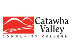 CVCC Manufacturing Academy Accepting Applications For Next Session