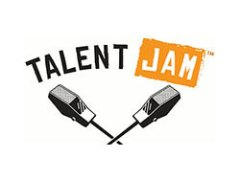 Take Your Career In The Right Direction -Pitch Your Talent at Talent Jam