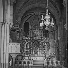 Catedral 6