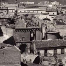 Claretianos_Catedral_3
