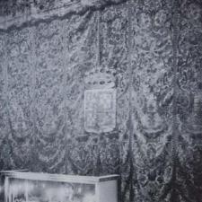Detalle Catedral Cartagena-2