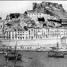 puerto-1895