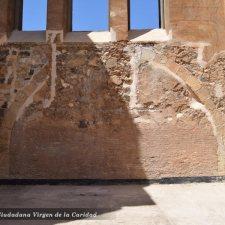 Reapertura Catedral de Cartagena 27.07.2016 - PCVC (15)