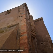 Reapertura Catedral de Cartagena 27.07.2016 - PCVC (22)