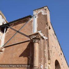 Reapertura Catedral de Cartagena 27.07.2016 - PCVC (25)