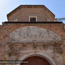 Reapertura Catedral de Cartagena 27.07.2016 - PCVC (39)