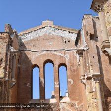 Reapertura Catedral de Cartagena 27.07.2016 - PCVC (42)