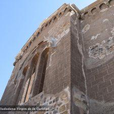 Reapertura Catedral de Cartagena 27.07.2016 - PCVC (48)