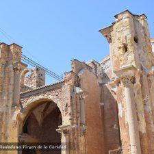 Reapertura Catedral de Cartagena 27.07.2016 - PCVC (71)