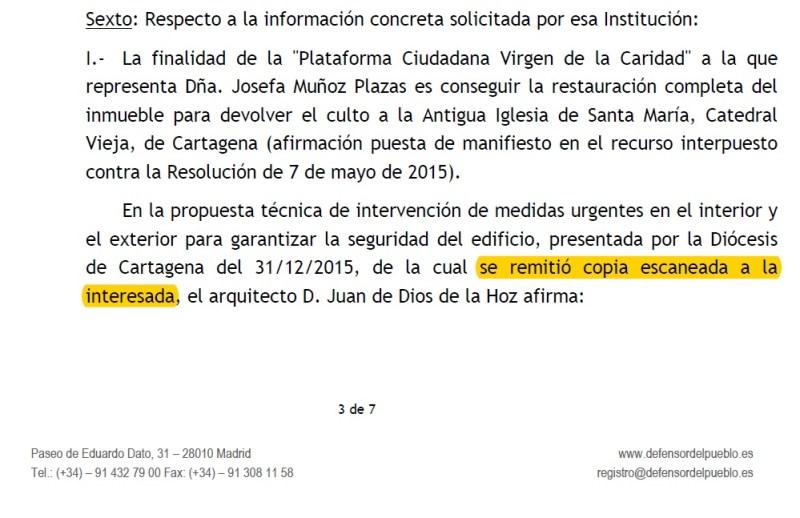 Detalle Consejería Cultura al Defensor del Pueblo2