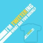 Guida a Twitter for Dummies – Più Twitter per tutti!