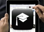 Esami di stato, apparecchiature, tecnologie, normativa…