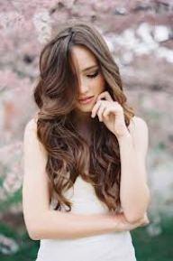 bride-hair-down-images