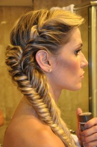 wedding-hairstyles-2013-6
