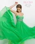 9710_PD770556B green_0057
