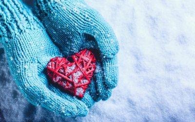 9 Spiritual Christmas Questions