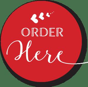 Order a Starter Kit