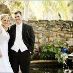 The Concept, Origin, and Sacramental Nature of Marriage