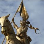 Spiritual Warfare for the New Dark Ages