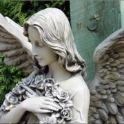 Angels: God's Servants and Messengers
